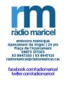 RadioMaricel